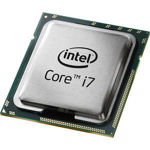 Intel CM8063701211700 Core i7 i7-3770K 4 Core 3.50 GHz Processor - Socket H2 LGA-1155 Retail Pack