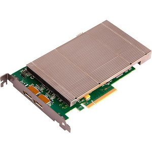 Datapath VISIONSC-DP2 Video Capture Card
