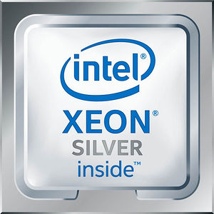 Intel CD8067303561800 Xeon 4114 Deca-core (10 Core) 2.20 GHz Processor - Socket 3647