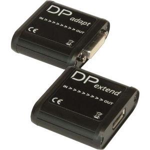 Datapath DPHDMI Displayport-HDMI Adapter