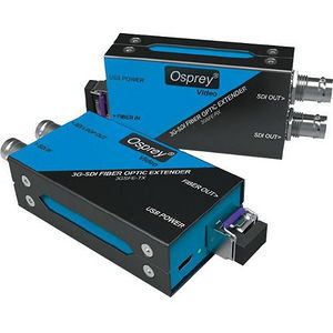 Osprey 97-00002 3GSFE Video Extender Transmitter/Receiver