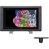 Wacom DTK2200 Cintiq 22HD Graphic Tablet