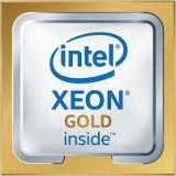 Intel CD8067303657201 Xeon Gold 6146 Dodeca-core (12 Core) 3.20 GHz Processor - Socket 3647 OEM
