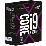 Intel BX80673I97920X Core i9 i9-7920X 12 Core 2.90 GHz Processor - Socket R4 LGA-2066