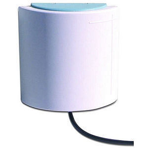 D-Link ANT24-0801 8.5 dBi Pico Cell Patch Antenna