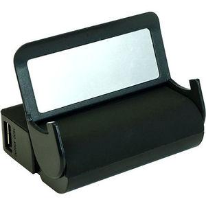 VisionTek 900956 4000 mAh Portable Battery