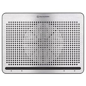 Thermaltake CL-N011-PL20BL-A Massive A21 Notebook Cooler