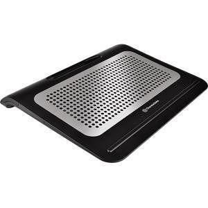 Thermaltake CL-N012-PL12BL-A Massive A22 Notebook Cooler