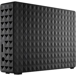 """Seagate STEB8000100 8 TB 3.5"""" External Hard Drive - Desktop"""