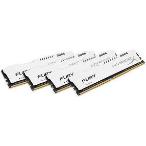Kingston HX424C15FWK4/64 HyperX 64GB DDR4 SDRAM Memory Module