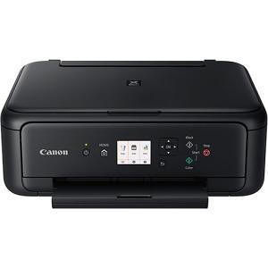 Canon 2228C022 PIXMA TS5120 Inkjet Multifunction Printer - Color - Photo Print - Desktop
