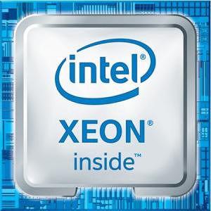 Intel CD8067303533002 Xeon W-2123 4 Core 3.60 GHz Processor - Socket R4 LGA-2066 - OEM Pack