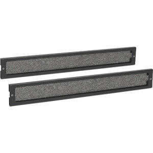 APC AR4701 Airflow Systems Filter