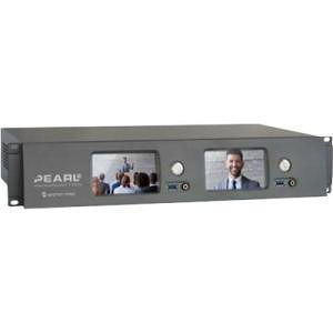 Epiphan ESP1329 Pearl-2 Rackmount Twin Video Processor