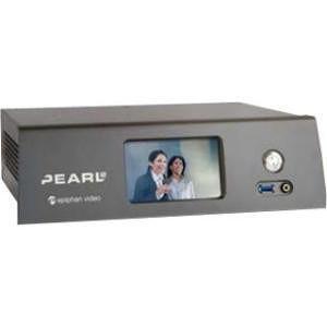 Epiphan ESP1200 Pearl-2 Video Processor
