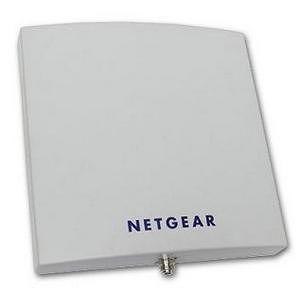NETGEAR ANT24D18 ProSafe Patch Panel Directional Antenna