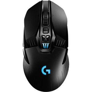 Logitech 910-005083 G903 Lightspeed Wireless Gaming Mouse