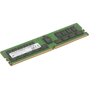 Supermicro MEM-DR432L-CL02-ER26 32GB DDR4 SDRAM Memory Module