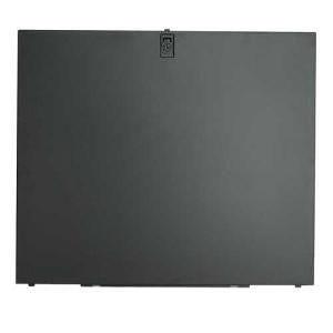 APC AR7371 48U NetShelter SX 1070mm Deep Split Side Panel