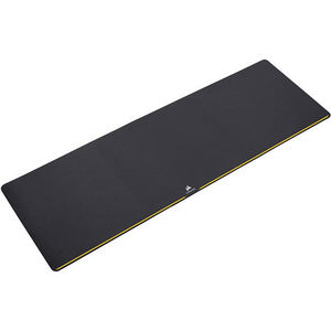 Corsair CH-9000101-WW Gaming MM200 Mouse Mat - Extended Edition