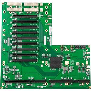 Datapath EXPRESS9 9 Slot PCIe Backplane