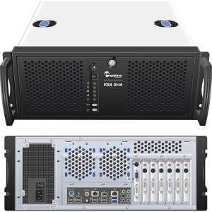 Epiphan ESP0469 Digital Video Recorder - 3 TB HDD