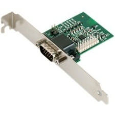 Datapath AM2 Audio Module
