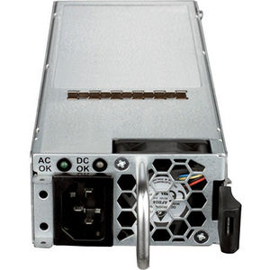 D-Link DXS-PWR300AC 300W AC Modular Power Supply with Front-to-Back Airflow