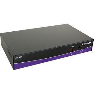 SmartAVI DV-SW8S Video Switch