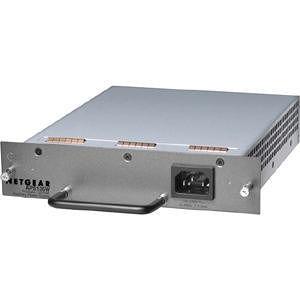 NETGEAR APS300W-10000S APS300W Redundant Power Module - 110 V AC, 220 V AC