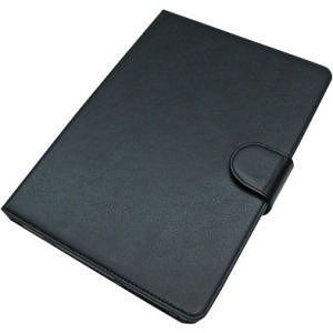 """Fujitsu FPCCC181 Carrying Case (Folio) with Removable Bluetooth Keyboard for 10.1"""" Tablet"""