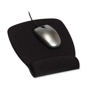 3M MW209MB Nonskid Foam Mouse Pad