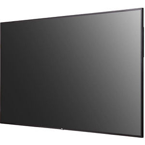 "LG 86UH5C-B 86"" Ultra HD Digital Signage Display"