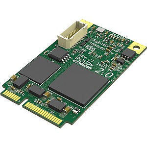 Magewell 11112 Pro Capture Mini HDMI