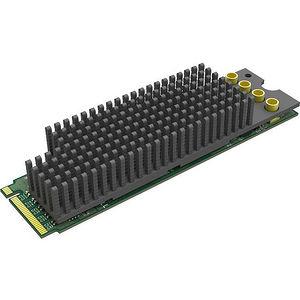 Magewell 11540 Eco Capture Quad SDI M.2 Four Channel 2K Capture Card