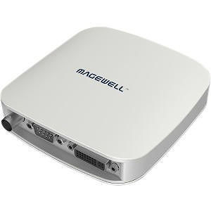 Magewell 32110 USB Capture AIO One channel HD Capture Box