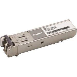 Legrand 01-SSC-9789-LEG SonicWall 1.25Gbps SFP Transceiver