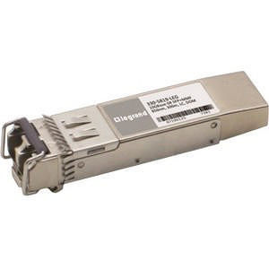 C2G 330-5819-LEG Dell 10Gbs SFP+ Transceiver
