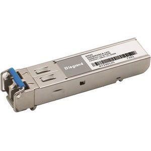 C2G 3HE00028CA-LEG 1.25Gbps SFP Transceiver