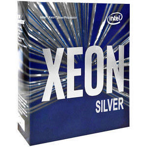 Intel BX806734116 Xeon 4116 Dodeca-core (12 Core) 2.10 GHz Processor - Socket 3647