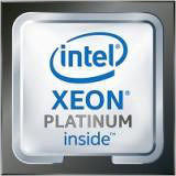 Intel BX806738180 Xeon 8180 Octacosa-core (28 Core) 2.50 GHz Processor - Socket 3647 Retail Pack
