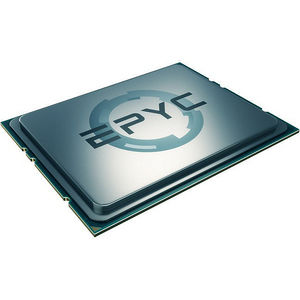AMD PS735PBEVGPAF EPYC 7351P Hexadeca-Core (16 Core) 2.40 GHz Processor OEM Pack