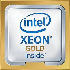 Intel BX806735122 Xeon 5122 Quad-core (4 Core) 3.60 GHz Processor - Socket 3647