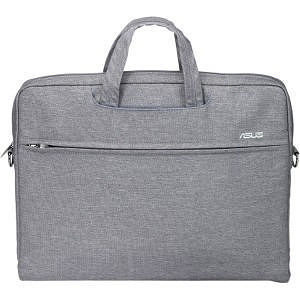 """ASUS 90XB01D0-BBA040 EOS Carrying Case for 16"""" Notebook"""