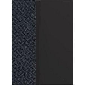Logitech 920-007417 BLOK Keyboard/Cover Case iPad Air 2 - Black