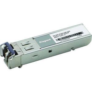 C2G DS-SFP-FC4G-SW-LEG Cisco SFP Module