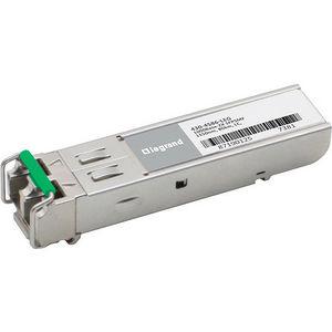 C2G 430-4586-LEG 1.25Gbps SFP Transceiver