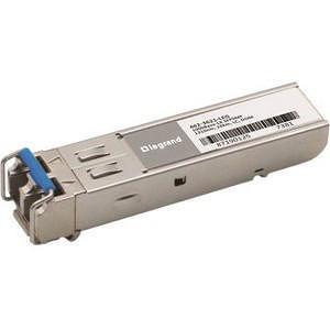 C2G 462-3621-LEG 1.25Gbps SFP Transceiver