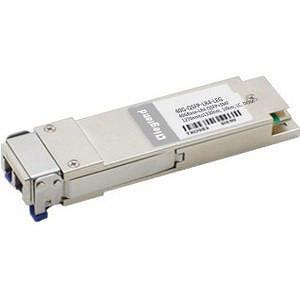 C2G 40G-QSFP-LR4-LEG 40Gbase QSFP+ Transceiver