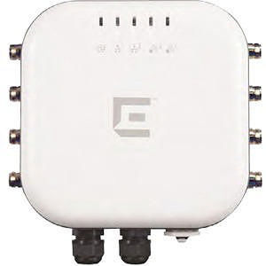 Extreme Networks 31016 AP3965i IEEE 802.11ac 2.53 Gbit/s Wireless Access Point